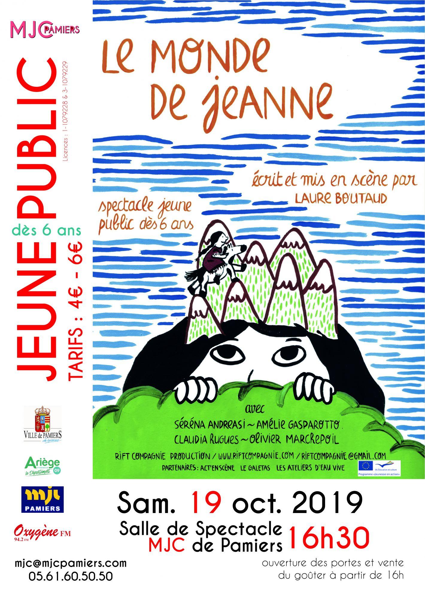 01-jeune-public-2019-2020-mjc-le-monde-de-jeanne