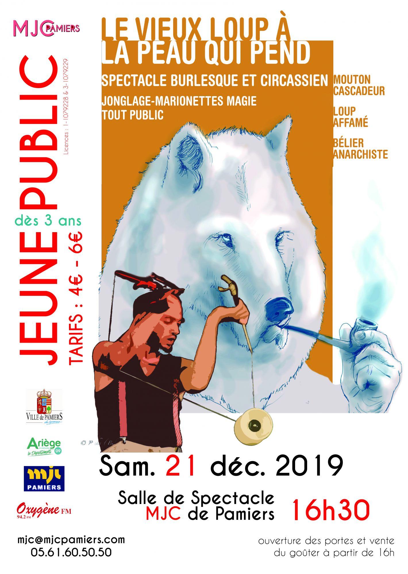 02-jeune-public-2019-2020-mjc-le-vieux-loup