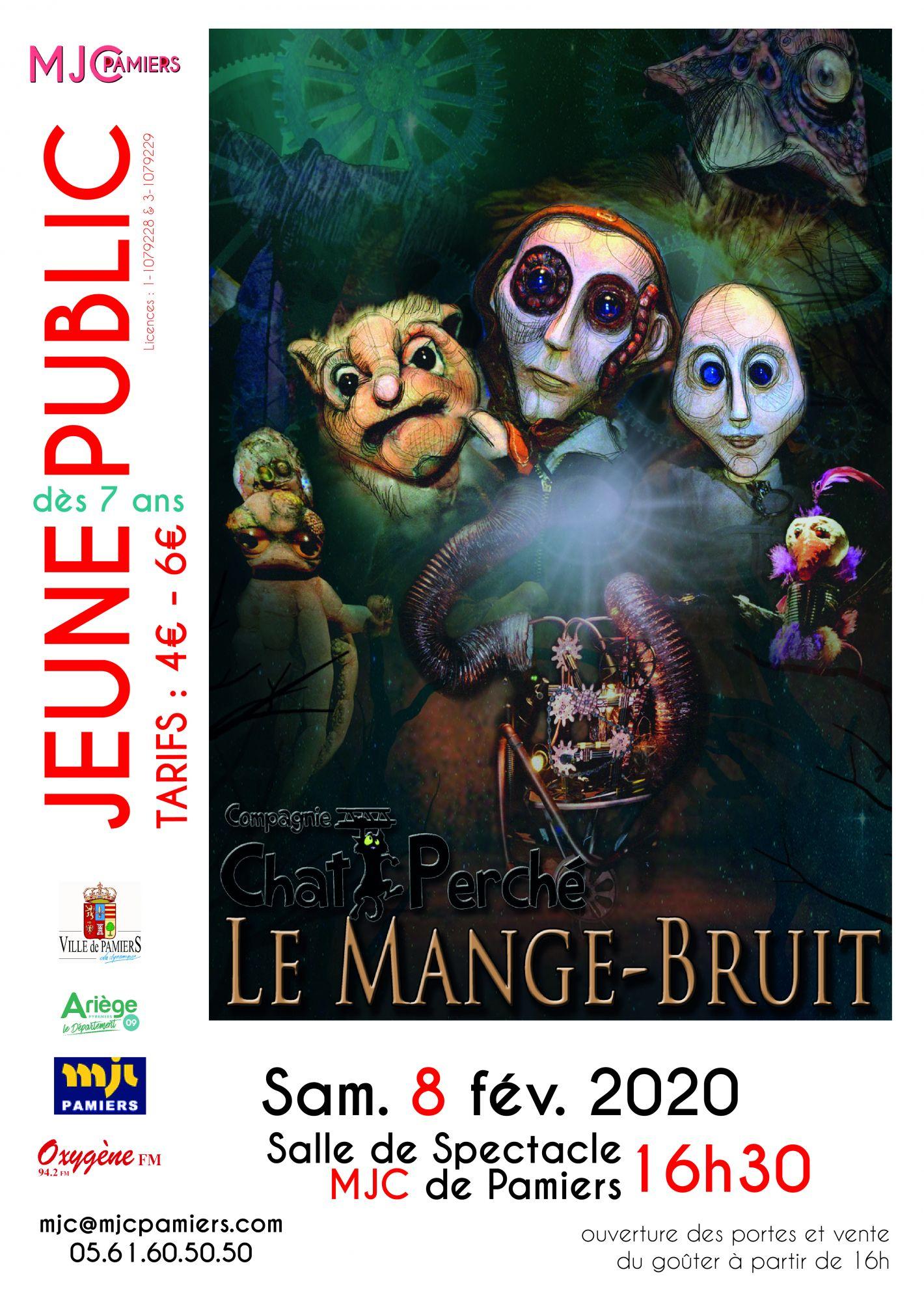 03-jeune-public-2019-2020-mjc-le-mange-bruit