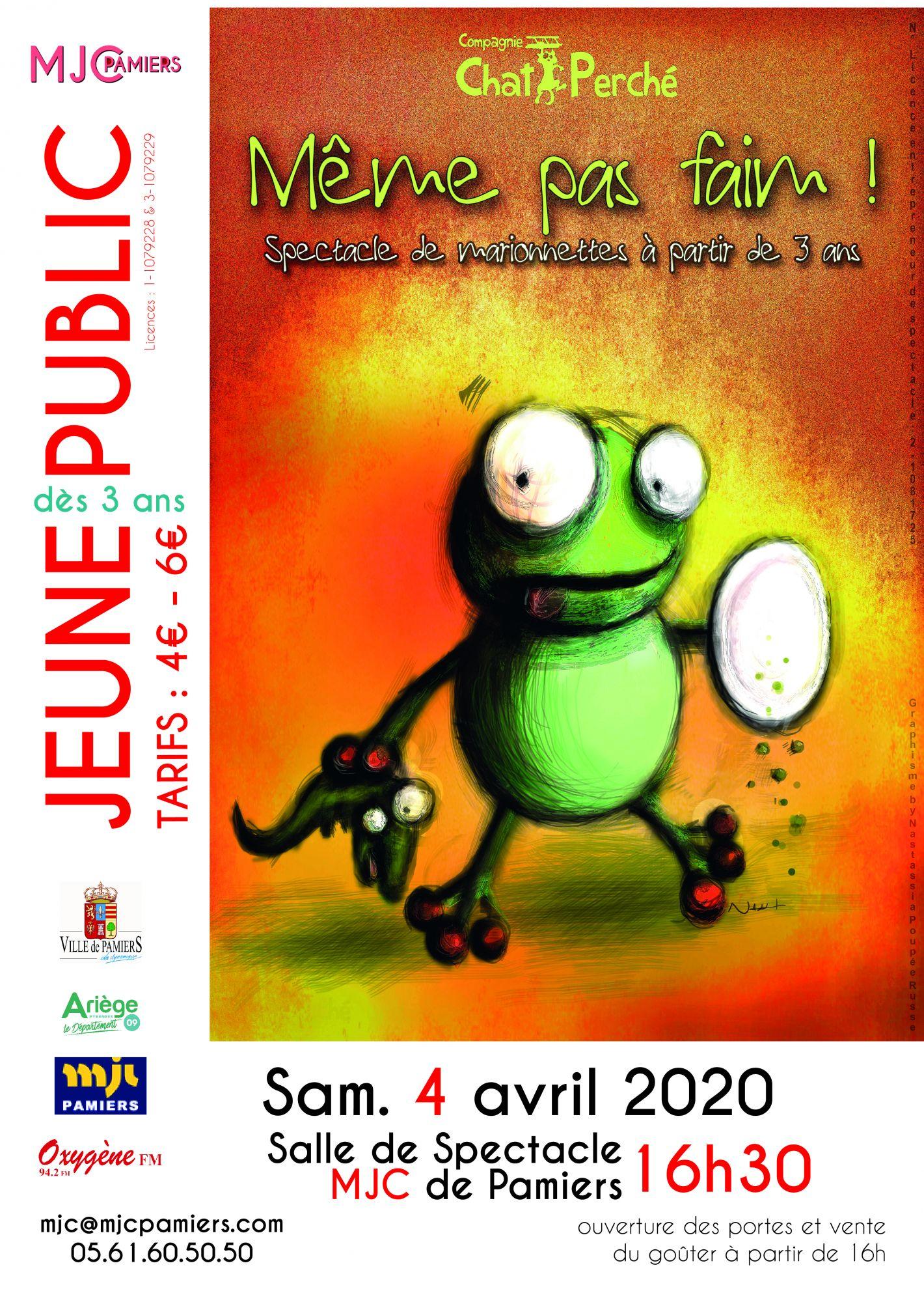 04-jeune-public-2019-2020-mjc-meme-pas-faim