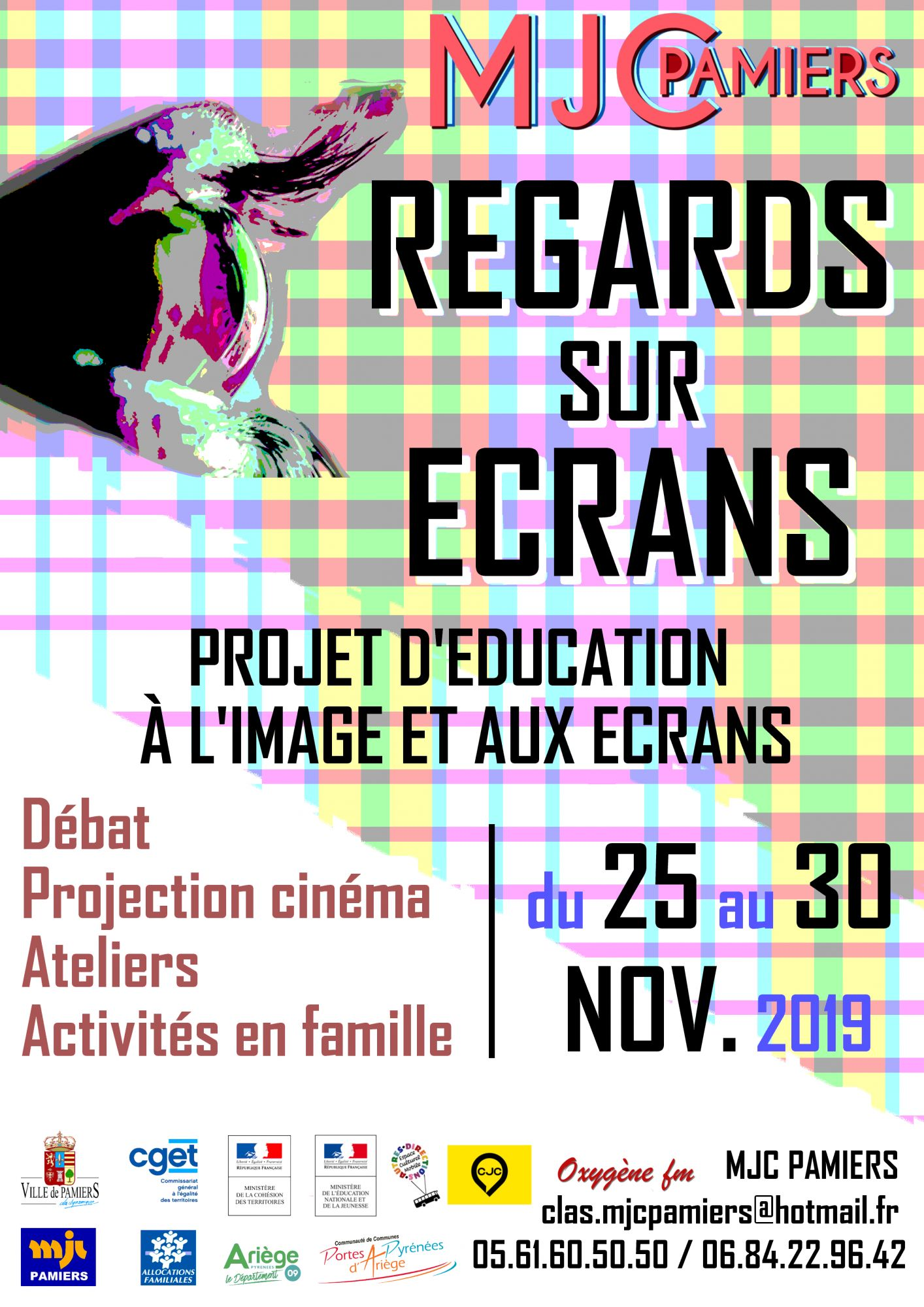 regards-sur-ecrans