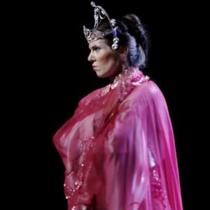 L'histoire de la princesse Turandot à la MJC