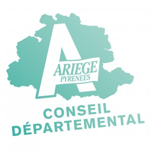Conseil départemental Ariège Pyrénées