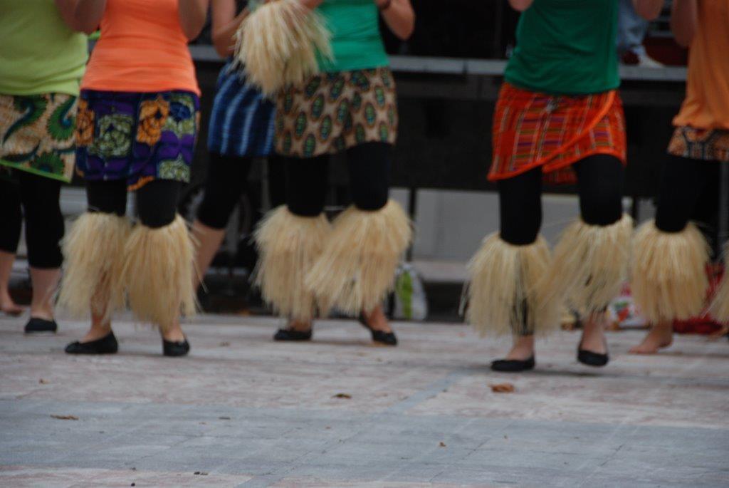 danse africaine2