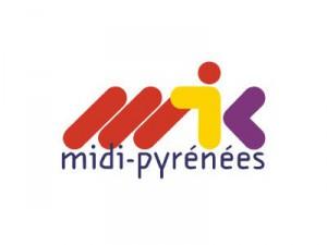 fédération midi-pyrénées mjc