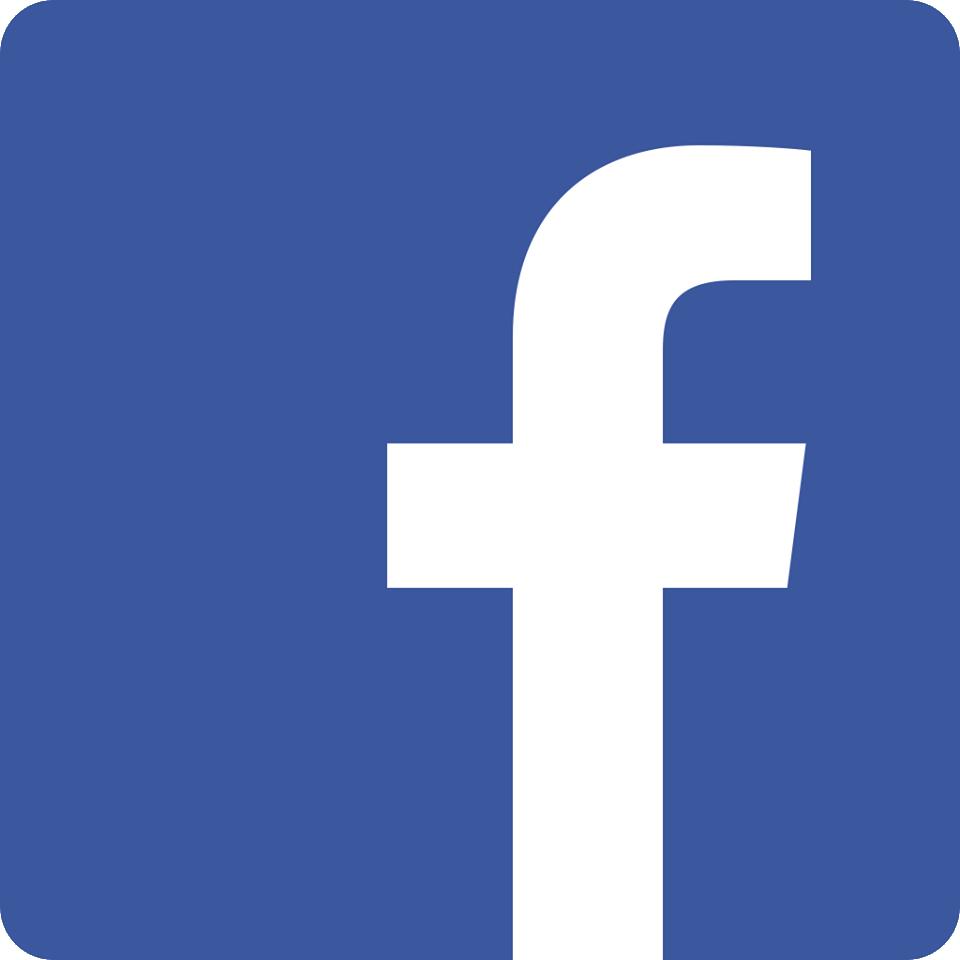 facebook_logo_square