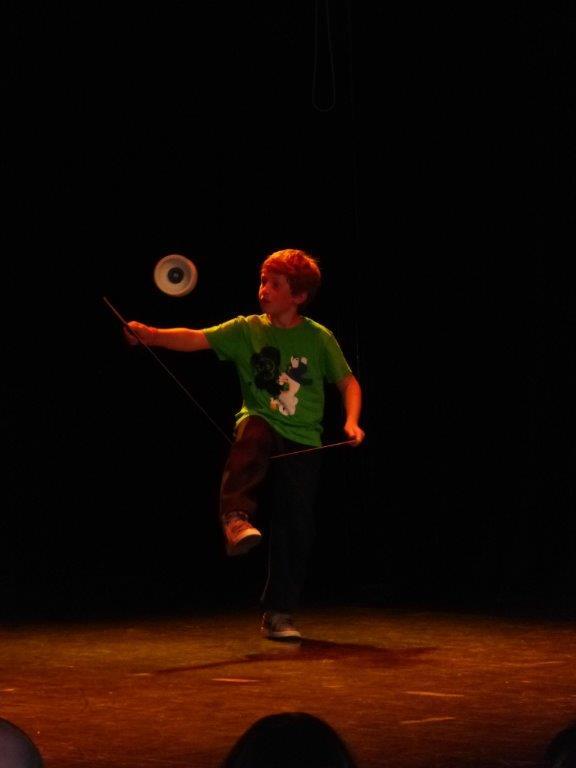 jonglerie-cirque-mjc-pamiers