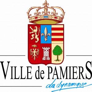 Ville de Pamiers