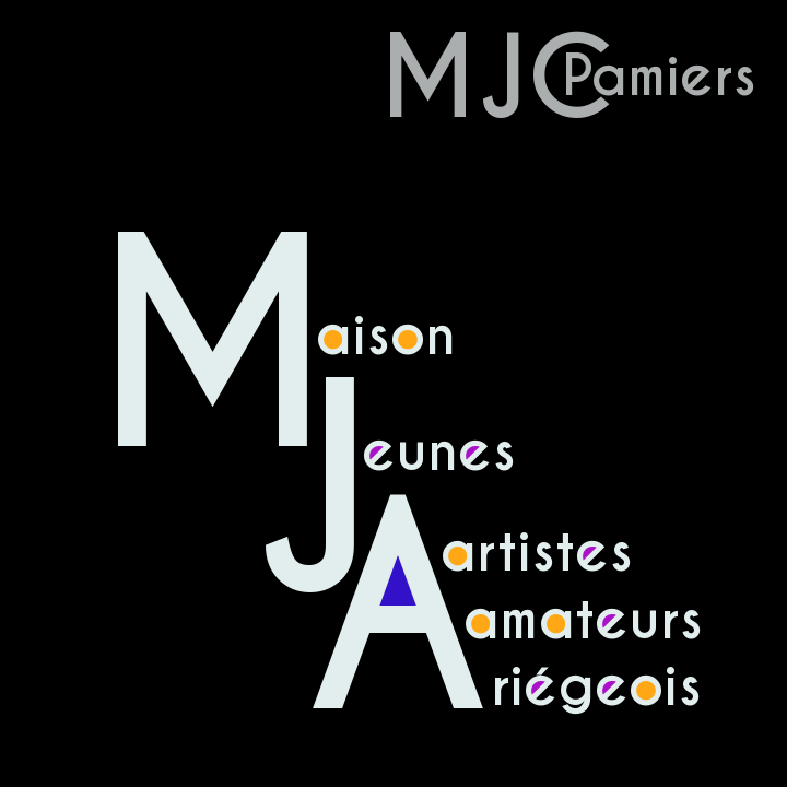 MJAAA