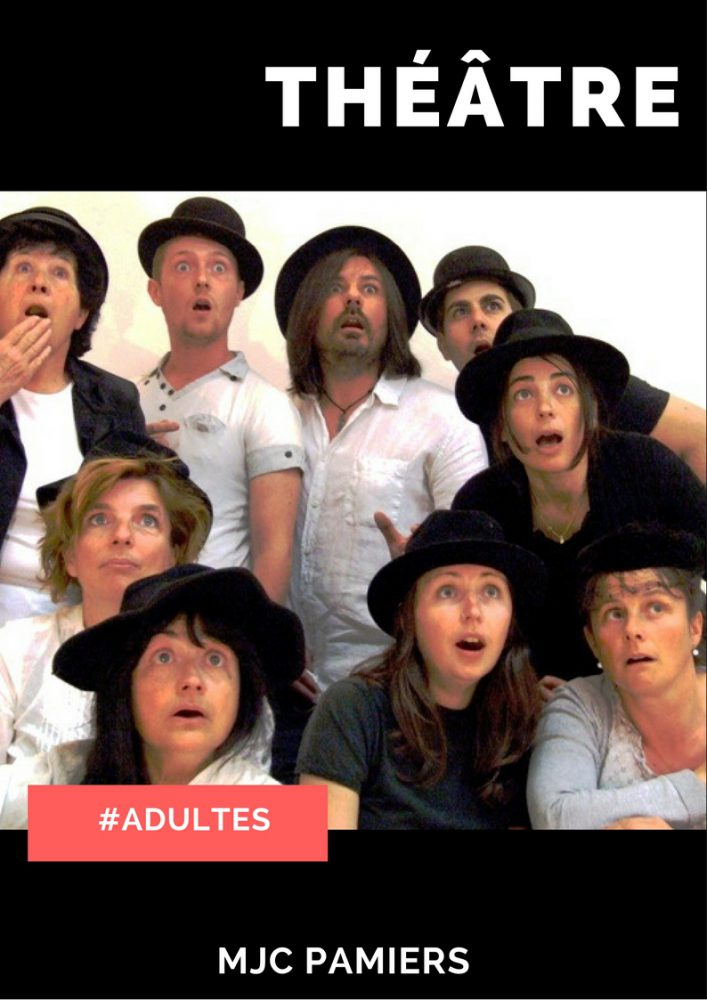 theatre-adultes-mjc-pamiers