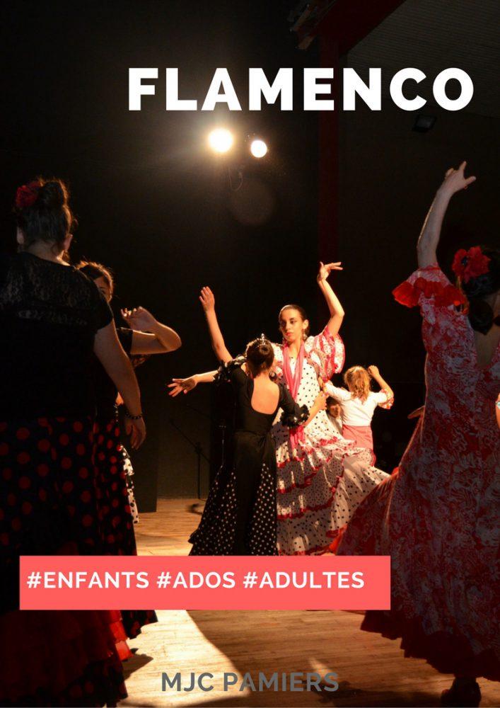 flamenco-mjc-pamiers