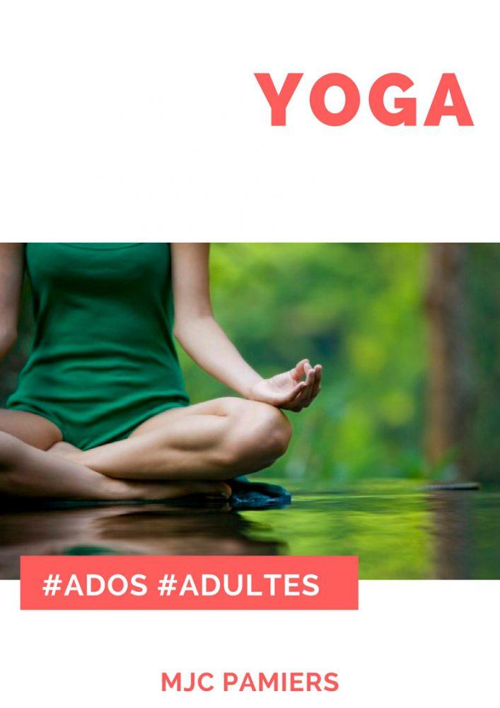 yoga-mjc-pamiers