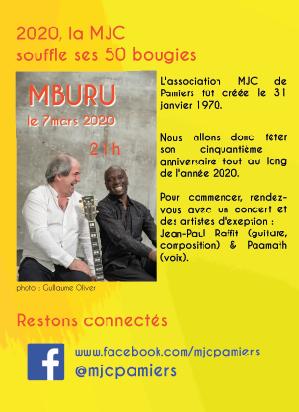 mjc-pamiers-saison-2019-2020-plaquette-02