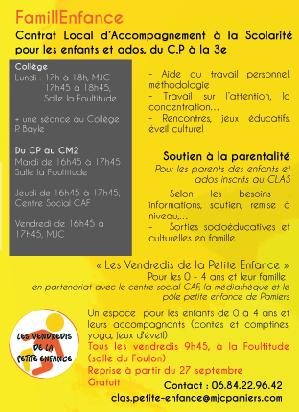 mjc-pamiers-saison-2019-2020-plaquette-04