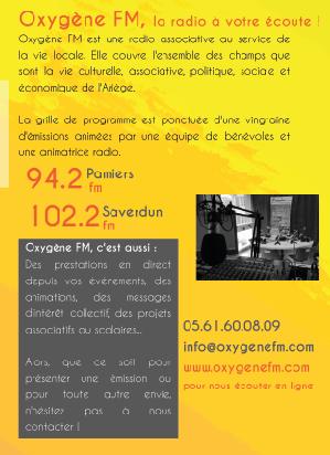 mjc-pamiers-saison-2019-2020-plaquette-05