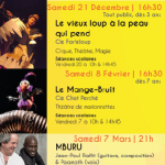 mjc-pamiers-saison-2019-2020-plaquette-07