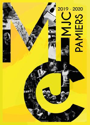mjc-pamiers-saison-2019-2020-plaquette_plan-de-travail-1
