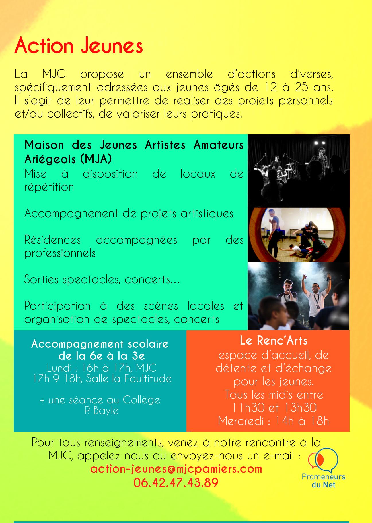mjcpamiers_action-jeunes