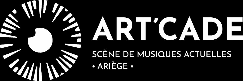 artcade-logo-horizontal-white