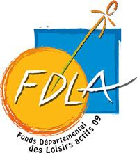 logo-fdla-web-a16a3