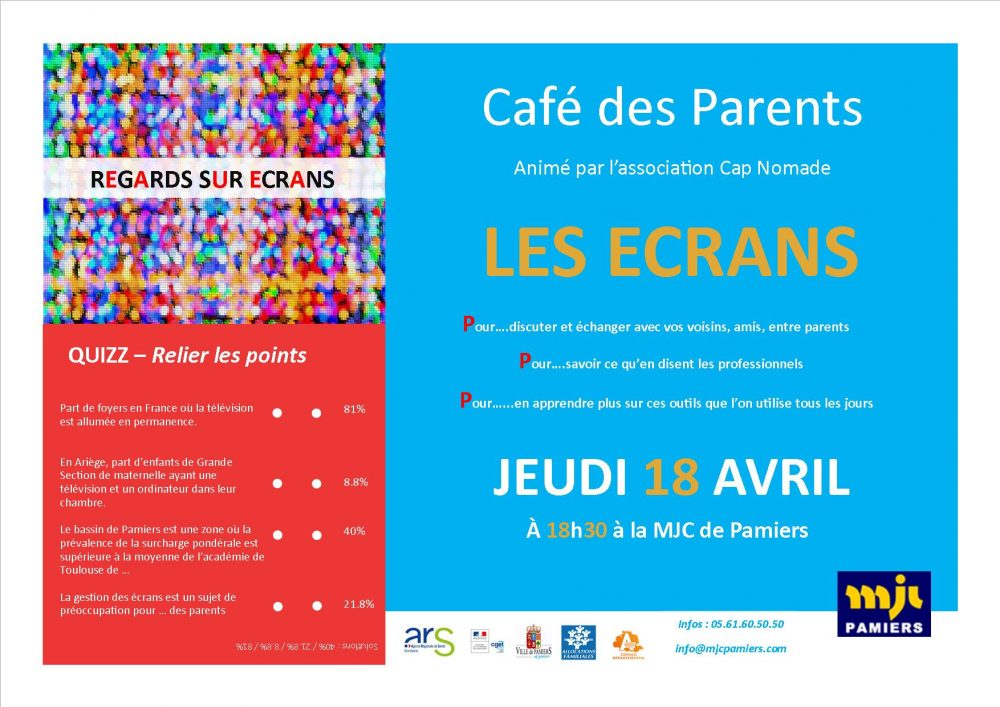 affiche-cafe-des-parents