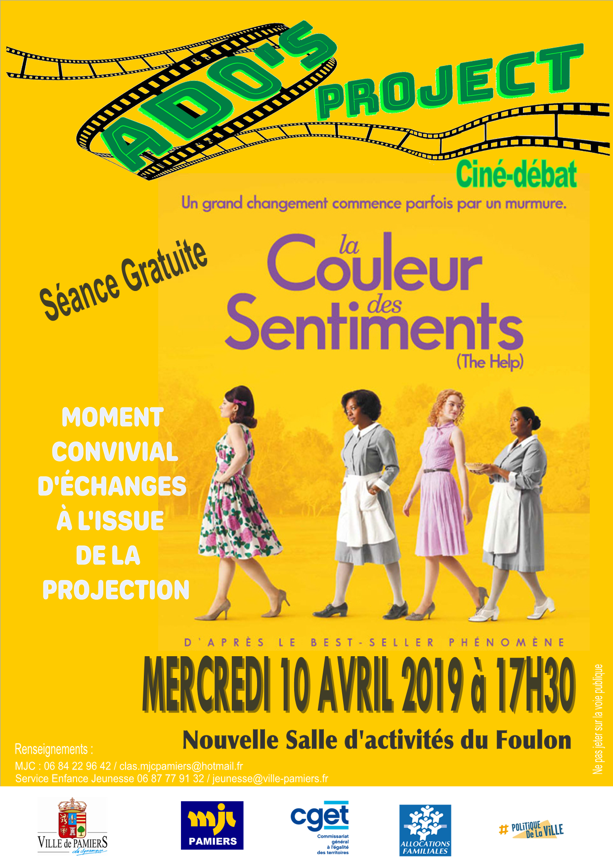 la-couleur-des-sentiments-copie-2